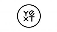 Yext-logo