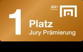 Jury-einzel-intern-1