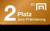 Jury-einzel-intern-2