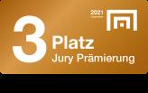 Jury-einzel-intern-3