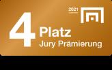 Jury-einzel-intern-4