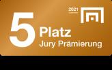 Jury-einzel-intern-5