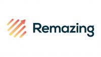 Remazin_logo_bild