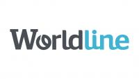 Wordline