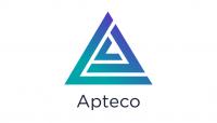 Apteco_Logo