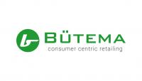 Logo_Bütema
