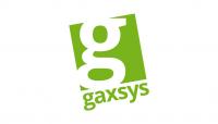 Logo_Gaxsys