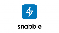 Logo_snabble
