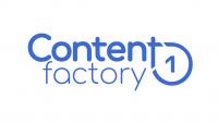 contentfactory_logo