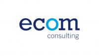 ecm_consulting_logo
