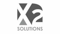 x2-Solutions