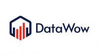 AHAG_Datawow_logo