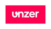 Logo_Unzer
