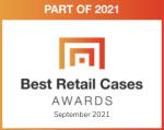 Sticker_September_Award (1)