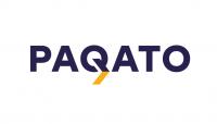 logo_paqato